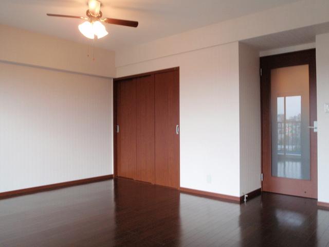 東京都足立区 Bマンション『S邸』改築工事 写真