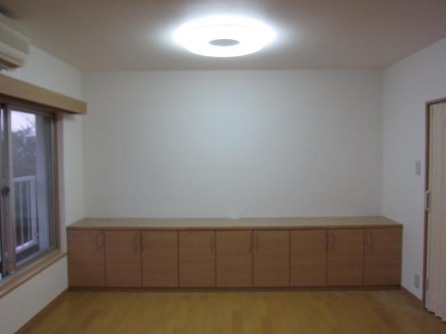 千葉県千葉市 Sマンション『N邸』改築工事 施工後